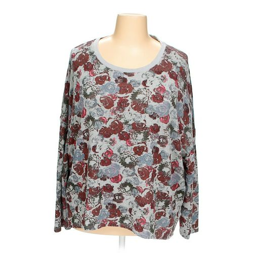 BB Dakota Sweater in size 3X at up to 95% Off - Swap.com