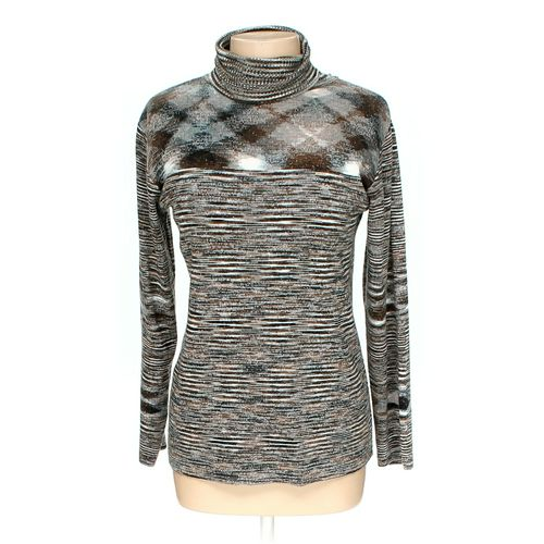 BCBGMAXAZRIA Sweater in size L at up to 95% Off - Swap.com