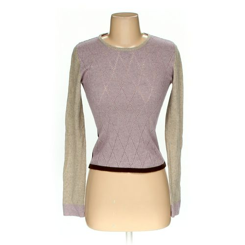 Beth Bowley Sweater in size S at up to 95% Off - Swap.com