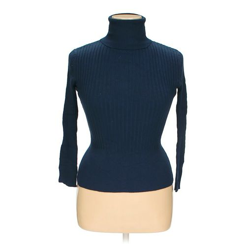 Bette Page Sweater in size XL at up to 95% Off - Swap.com