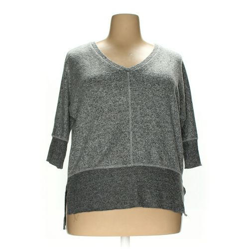Better Be Sweater in size XL at up to 95% Off - Swap.com