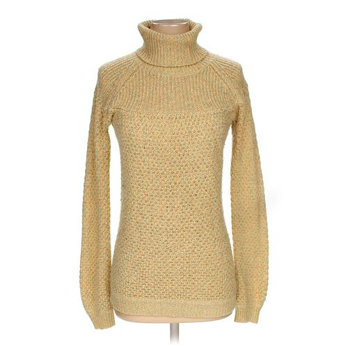 BKE Sweater in size S at up to 95% Off - Swap.com