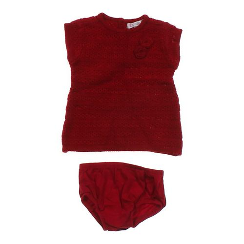 Cherokee Sweater & Bloomers in size NB at up to 95% Off - Swap.com