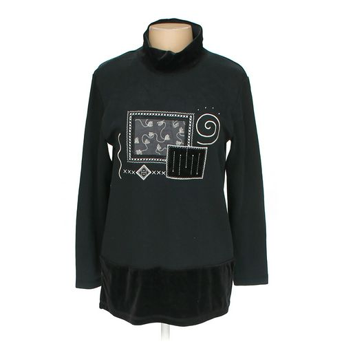 Bobbie Brooks Sweater in size M at up to 95% Off - Swap.com