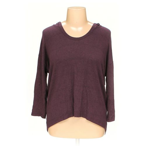 Bobeau Sweater in size XL at up to 95% Off - Swap.com