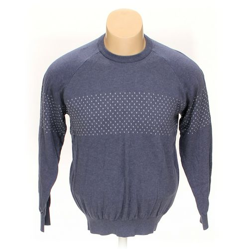 Boca Classics Sweater in size XL at up to 95% Off - Swap.com
