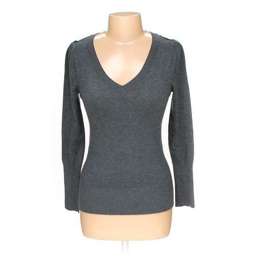 Bongo Sweater in size L at up to 95% Off - Swap.com