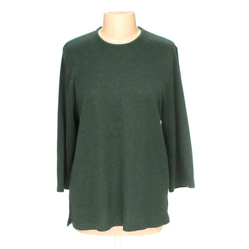 BonWorth Sweater in size L at up to 95% Off - Swap.com