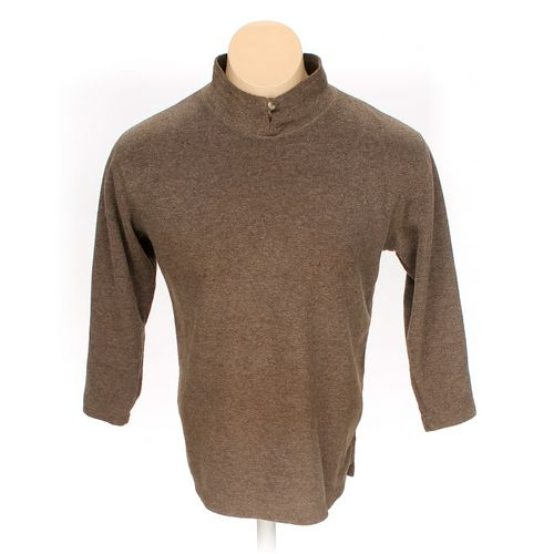 Boundary Waters Sweater in size L at up to 95% Off - Swap.com