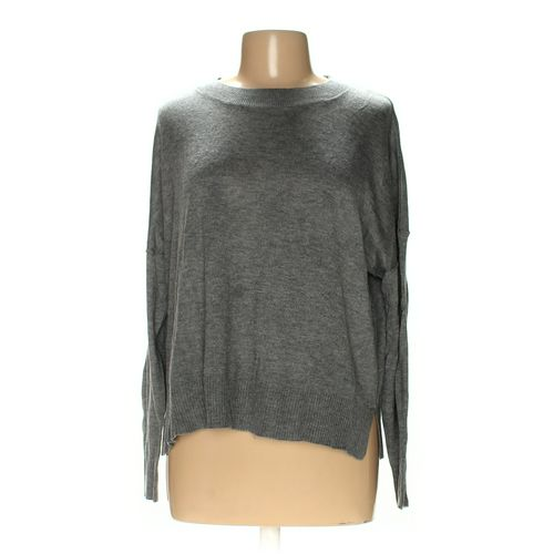 BP Sweater in size L at up to 95% Off - Swap.com