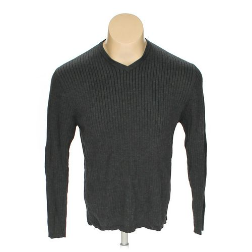 BRANDINI Sweater in size L at up to 95% Off - Swap.com