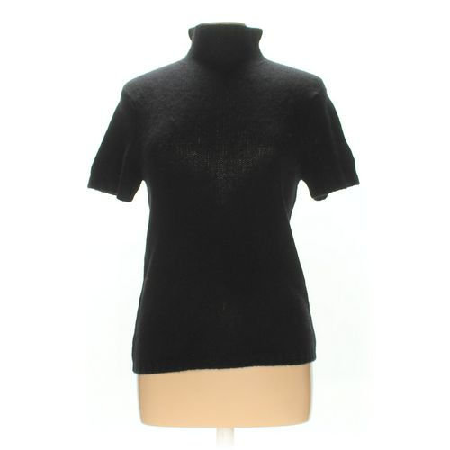 Brooks Sweater in size L at up to 95% Off - Swap.com