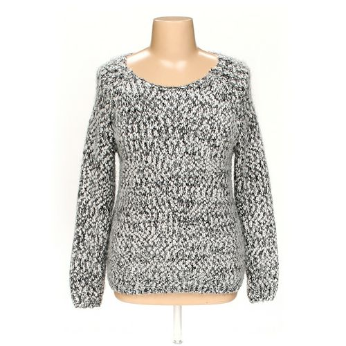 Buffalo Sweater in size XL at up to 95% Off - Swap.com