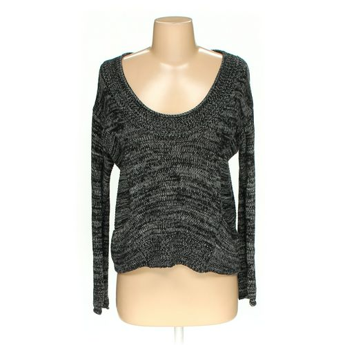 By Corpus Sweater in size S at up to 95% Off - Swap.com
