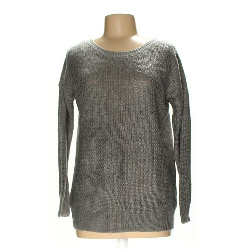 C Sweater in size M at up to 95% Off - Swap.com