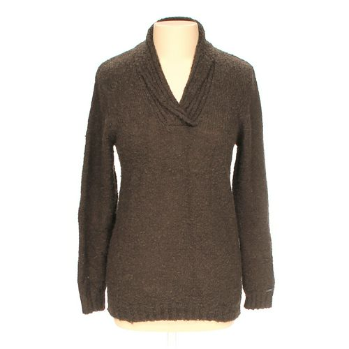 Cabela's Sweater in size M at up to 95% Off - Swap.com