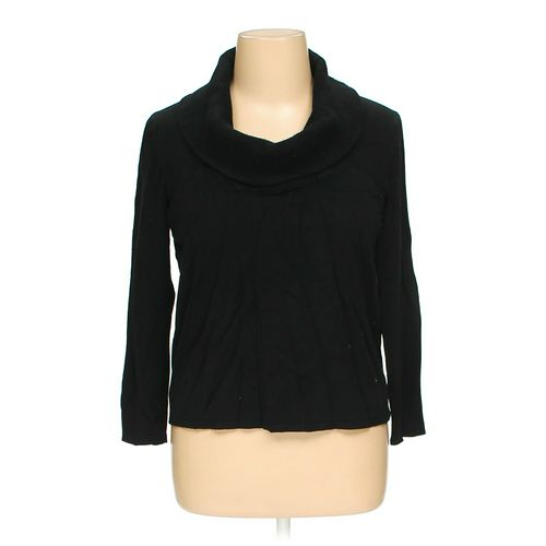 Cable & Gauge Sweater in size XL at up to 95% Off - Swap.com