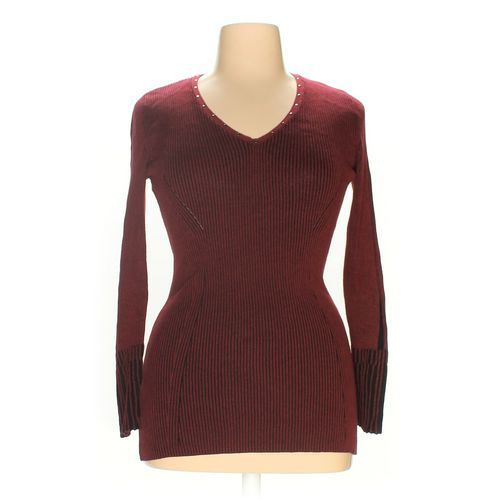 Cache Sweater in size XL at up to 95% Off - Swap.com