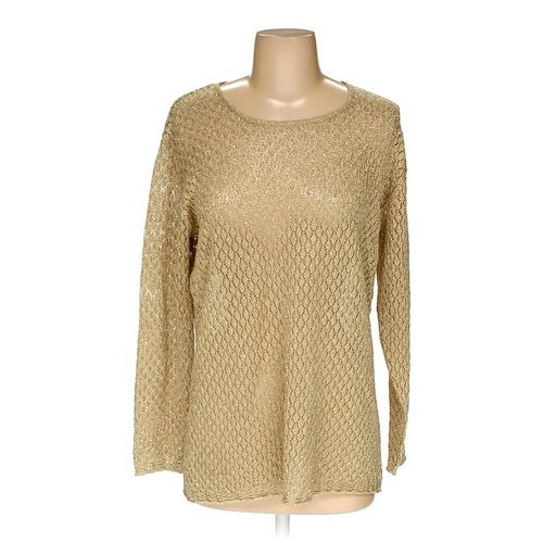 Caché Sweater in size S at up to 95% Off - Swap.com