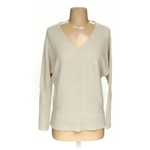 Calia Sweater in size S at up to 95% Off - Swap.com