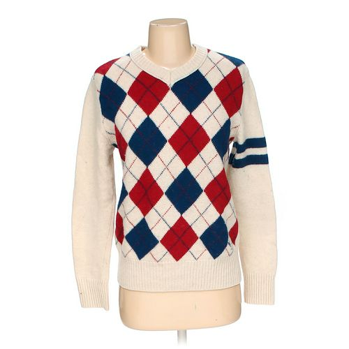 CALIFORNIA DYNASTY Sweater in size S at up to 95% Off - Swap.com
