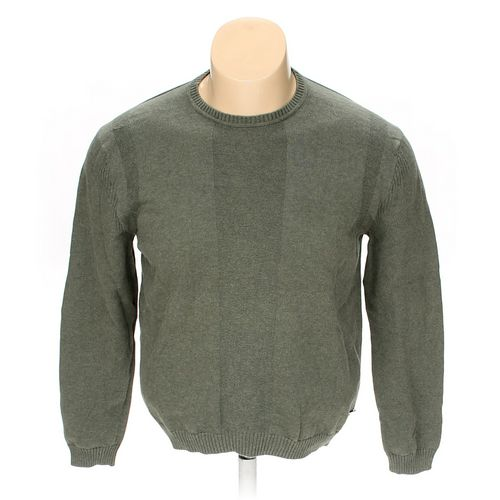 Calvin Klein Sweater in size XXL at up to 95% Off - Swap.com