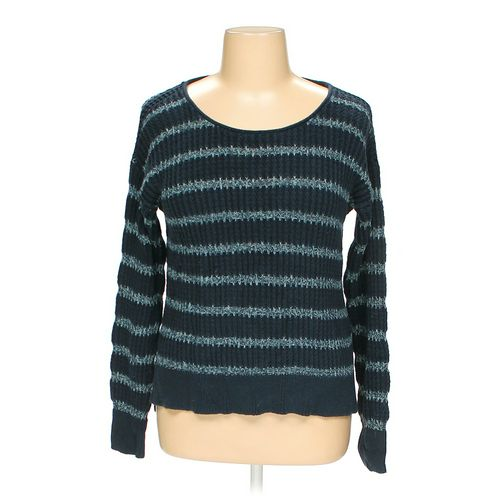 Calvin Klein Sweater in size XL at up to 95% Off - Swap.com