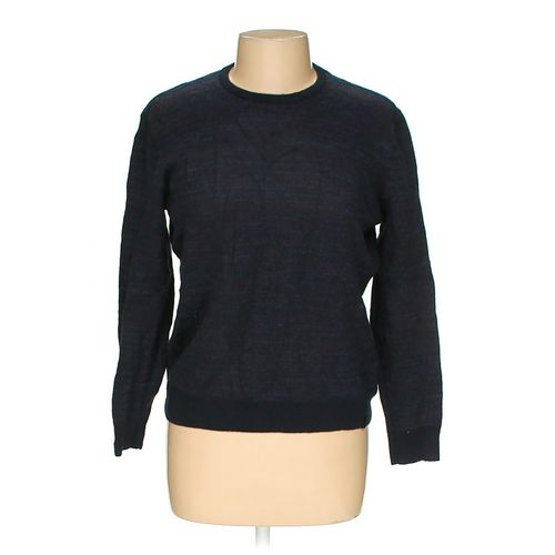 Calvin Klein Sweater in size L at up to 95% Off - Swap.com