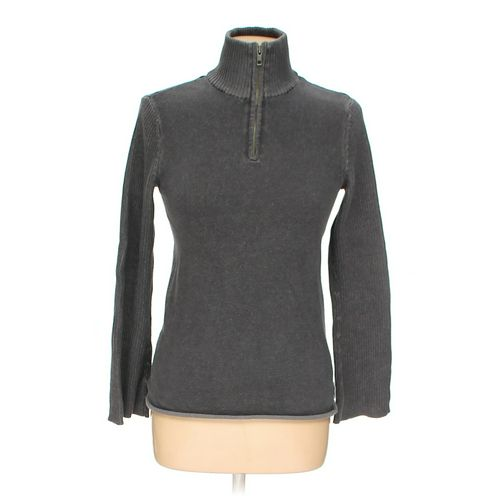 Calvin Klein Sweater in size M at up to 95% Off - Swap.com