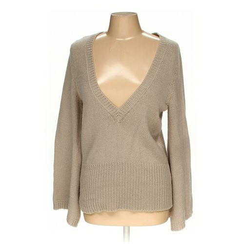 CAMI NYC Sweater in size M at up to 95% Off - Swap.com