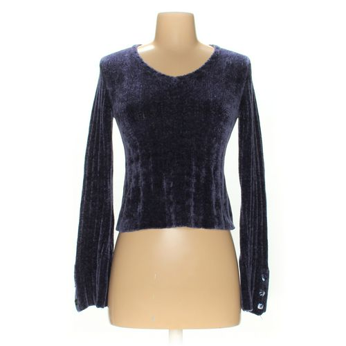 Canyon River Blues Sweater in size S at up to 95% Off - Swap.com