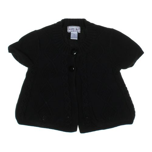 Kobe Girl Sweater Cardigan in size 10 at up to 95% Off - Swap.com