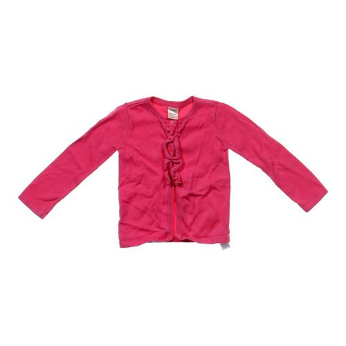 Old Navy Sweater Cardigan in size 3/3T at up to 95% Off - Swap.com