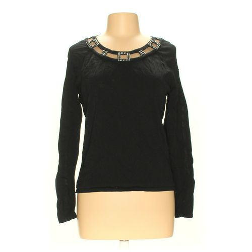 Carina Sweater in size M at up to 95% Off - Swap.com