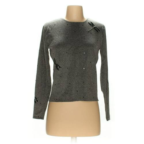 Carlisle Sweater in size S at up to 95% Off - Swap.com
