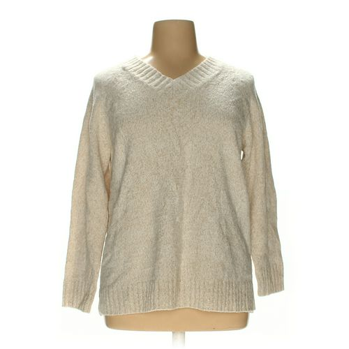 Carolyn Taylor Sweater in size 1X at up to 95% Off - Swap.com