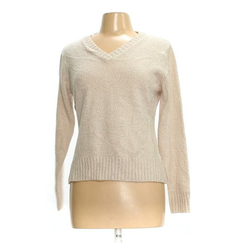 Carolyn Taylor Sweater in size M at up to 95% Off - Swap.com