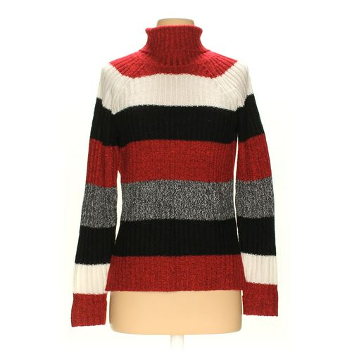 Carolyn Taylor Sweater in size S at up to 95% Off - Swap.com