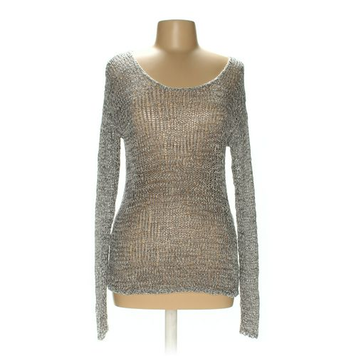 Caslon Sweater in size M at up to 95% Off - Swap.com