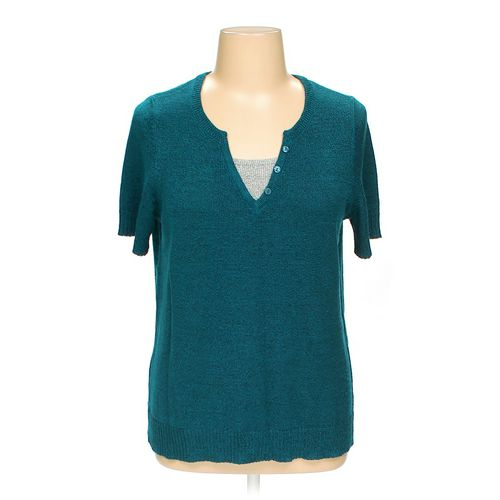 CATHERINE'S Sweater in size 14 at up to 95% Off - Swap.com