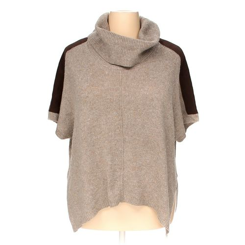 Cato Sweater in size 18 at up to 95% Off - Swap.com