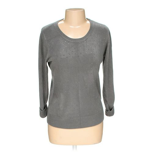 Cato Sweater in size L at up to 95% Off - Swap.com