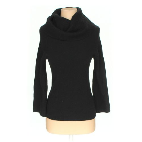 C&C California Sweater in size XS at up to 95% Off - Swap.com