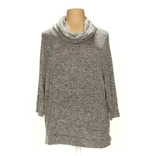 C.D. Daniels Sweater in size 1X at up to 95% Off - Swap.com