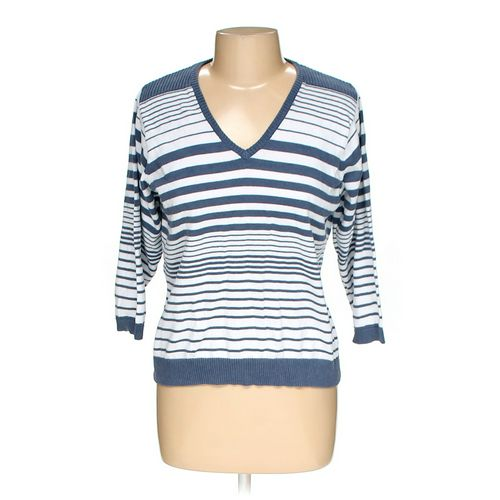 C.D. Petites Sweater in size L at up to 95% Off - Swap.com