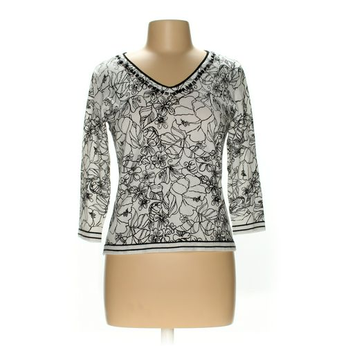 CDP Company Sweater in size M at up to 95% Off - Swap.com