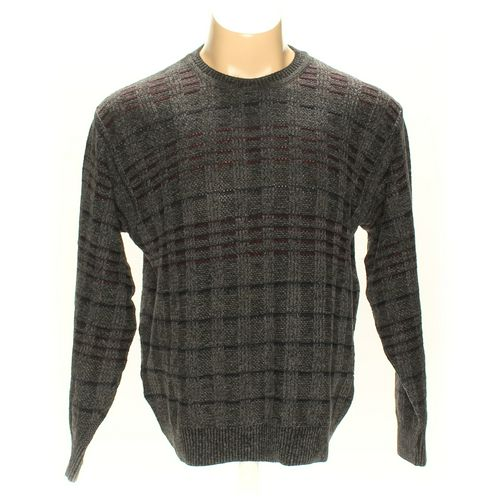 Cellini Sweater in size L at up to 95% Off - Swap.com