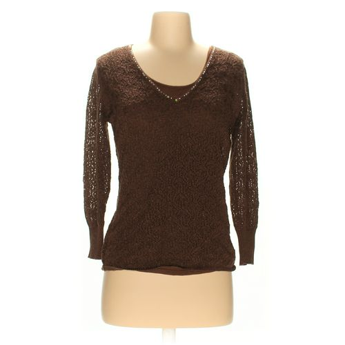 Chadwicks Sweater in size S at up to 95% Off - Swap.com