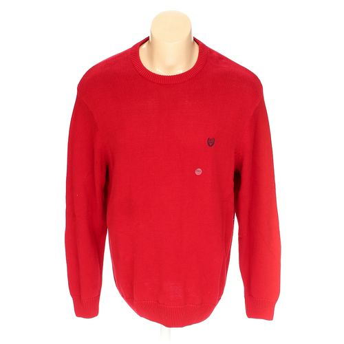 Chaps Sweater in size 2XL at up to 95% Off - Swap.com