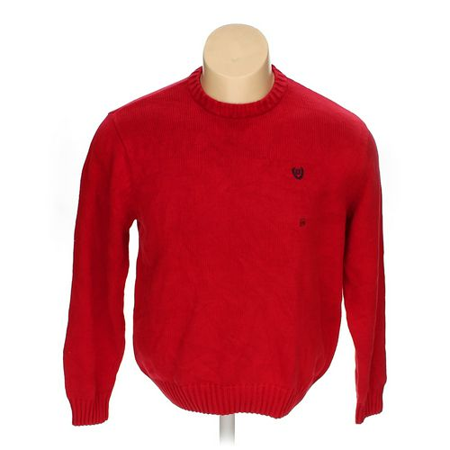 Chaps Sweater in size XXL at up to 95% Off - Swap.com
